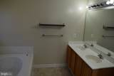 9740 Morningview Circle - Photo 16