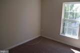 9740 Morningview Circle - Photo 18