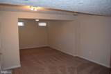 9740 Morningview Circle - Photo 2