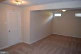 9740 Morningview Circle - Photo 3