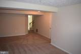 9740 Morningview Circle - Photo 4