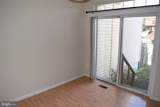 9740 Morningview Circle - Photo 7