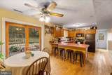 7510 Carrico Mill Road - Photo 12