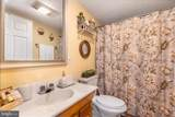 7510 Carrico Mill Road - Photo 16