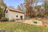 7510 Carrico Mill Road - Photo 23