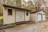 7510 Carrico Mill Road - Photo 26