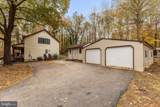 7510 Carrico Mill Road - Photo 27