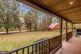 7510 Carrico Mill Road - Photo 28