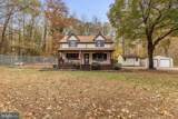 7510 Carrico Mill Road - Photo 30