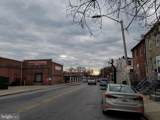 216 Carey Street - Photo 3
