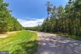 45492 Companion Lane - Photo 5