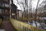 228 Canal Park Drive - Photo 1