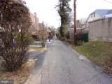 4032 Redden Road - Photo 6