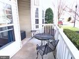 512 Sunset View Terrace - Photo 14
