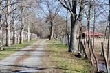 22884 Colonel Leonard Road - Photo 6