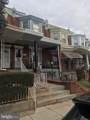 1647 Robinson Street - Photo 1
