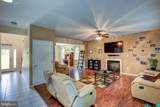 298 Fairhaven Road - Photo 13