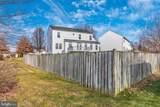 5183 Boscombe Court - Photo 49