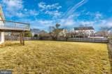 5183 Boscombe Court - Photo 59