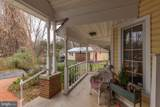 1227 Dickerson Road - Photo 3