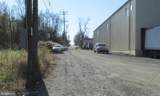 0 6TH Street - Photo 5