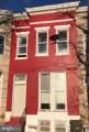 2869 Woodbrook Avenue - Photo 1
