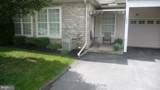 406 Marshview Road - Photo 2