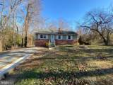7721 Ford Drive - Photo 1