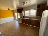 7721 Ford Drive - Photo 3