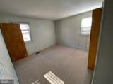 7721 Ford Drive - Photo 5