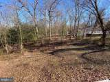 7721 Ford Drive - Photo 8