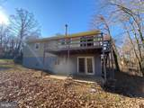 7721 Ford Drive - Photo 9