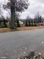 769 Ridge Drive - Photo 2