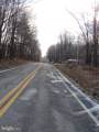 2 Bismark Road - Photo 15