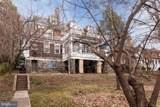 116 Ridgewood Road - Photo 34