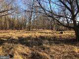 2082 South Branch Road - Photo 45