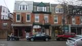 4309 Locust Street - Photo 1