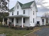 8962 Deal Island Road - Photo 1