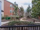 3306 Wyndham Circle - Photo 23