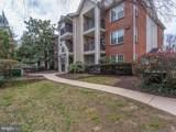 3306 Wyndham Circle - Photo 27