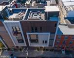 204-6 Laurel Street - Photo 1