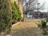 326 2ND Street - Photo 1