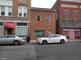 533 Poplar Street - Photo 1