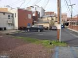 533 Poplar Street - Photo 22