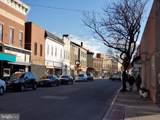 533 Poplar Street - Photo 24