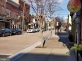 533 Poplar Street - Photo 25
