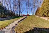 101 Minikahda Circle - Photo 66