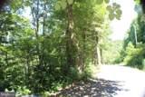 TBD Lake View Drive - Photo 2