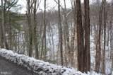 TBD Lake View Drive - Photo 3