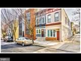 2305 Fairmount Avenue - Photo 2